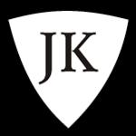 Zapięcia magnesowe Logo